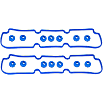 VC3143G Valve Cover Gasket