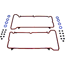 VC3156G Valve Cover Gasket