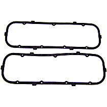 VC3194 Valve Cover Gasket