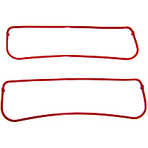 VC320 Valve Cover Gasket