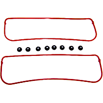 VC320G Valve Cover Gasket