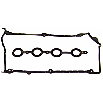 VC800G Valve Cover Gasket
