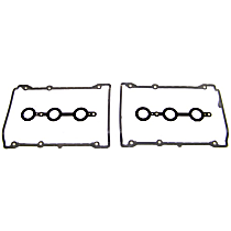 VC804G Valve Cover Gasket