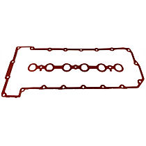 VC860G Valve Cover Gasket