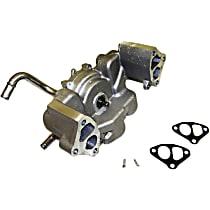 WP3199 New - Water Pump