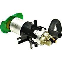 FE0152 Electric Fuel Pump Without Fuel Sending Unit