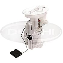 FG0415 Electric Fuel Pump With Fuel Sending Unit