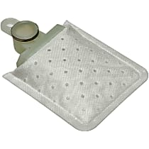 FS0088 Fuel Pump Strainer - Direct Fit, Sold individually