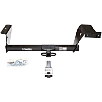 1.25 in. Receiver Hitch - Class II - Up To 3500 lbs.