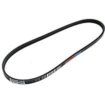 5040350 Drive Belt - Serpentine belt