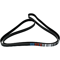 5060890 Drive Belt - Serpentine belt