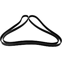 5060990 Drive Belt - Serpentine belt