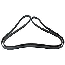 5061010 Drive Belt - Serpentine belt