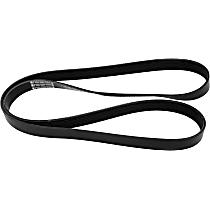 5070640 Drive Belt - Serpentine belt