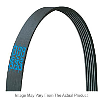 5080730 Drive Belt - Serpentine belt