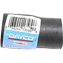 70816 Radiator Hose