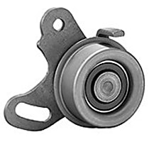84001 Timing Component Kit - Direct Fit
