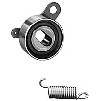 84002 Timing Component Kit - Direct Fit