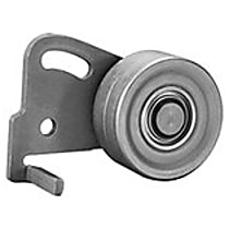 84004 Timing Component Kit - Direct Fit