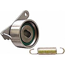 84007 Timing Component Kit - Direct Fit