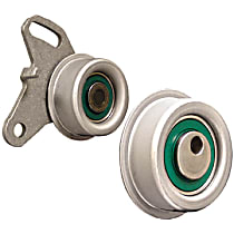 84013 Timing Component Kit - Direct Fit