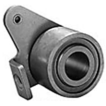 84021 Timing Component Kit - Direct Fit