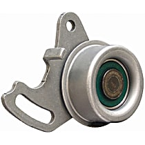 84023 Timing Component Kit - Direct Fit