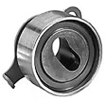 84024 Timing Component Kit - Direct Fit