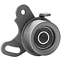 Dayco 84072 Timing Component Kit - Direct Fit
