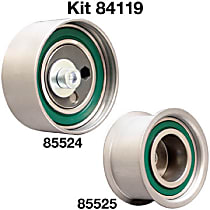 84119 Timing Component Kit - Direct Fit
