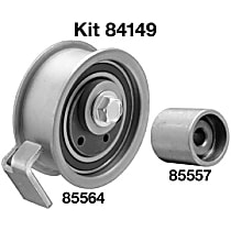 84149 Timing Component Kit - Direct Fit