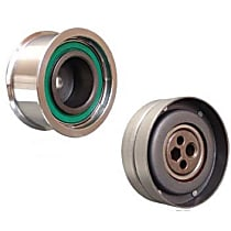 84162 Timing Component Kit - Direct Fit