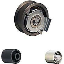 84185 Timing Component Kit - Direct Fit