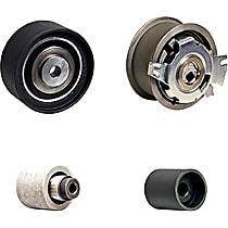 84188 Timing Component Kit - Direct Fit