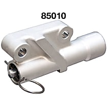 85010 Hydraulic Timing Belt Actuator - Direct Fit
