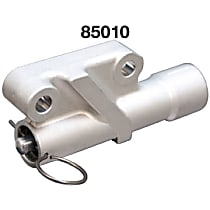Dayco 85010 Hydraulic Timing Belt Actuator - Direct Fit