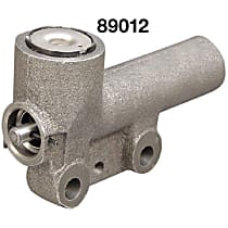 85012 Hydraulic Timing Belt Actuator - Direct Fit