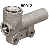 Dayco 85012 Hydraulic Timing Belt Actuator - Direct Fit