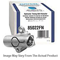 Dayco 85014 Hydraulic Timing Belt Actuator - Direct Fit