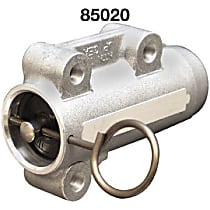 Hydraulic Timing Belt Actuator - Direct Fit