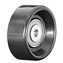 89098 Accessory Belt Idler Pulley - Direct Fit, Sold individually