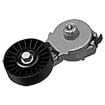 89201 Accessory Belt Tensioner