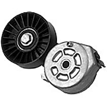 89204 Accessory Belt Tensioner