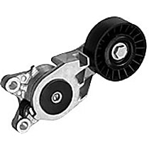 89208 Accessory Belt Tensioner