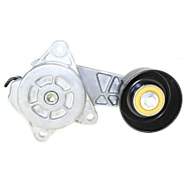 89218 Accessory Belt Tensioner