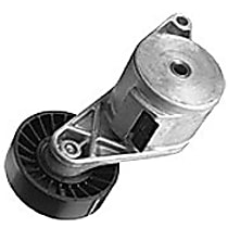 Accessory Belt Tensioner