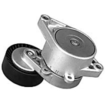 89343 Accessory Belt Tensioner