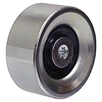 89568 Accessory Belt Tension Pulley - Direct Fit, Sold individually