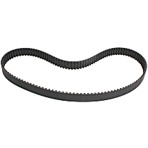 95131 Timing Belt - Direct Fit, Sold individually