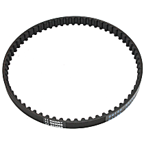 Balance Shaft Belt - Direct Fit